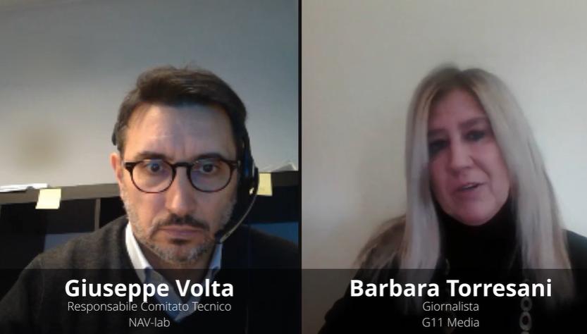 L'intervista di tech Data a Giuseppe Volta, CEO di EID Srl